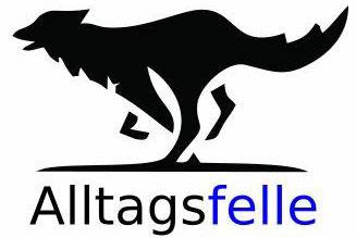 alltagsfelle.at Logo